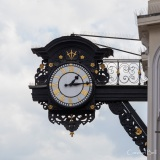 Winchester_008_IMG_6948