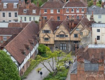 Winchester_027_IMG_7068