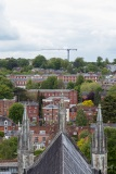 Winchester_029_IMG_7077