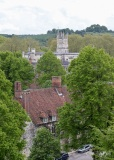 Winchester_033_IMG_7087