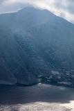 SantoriniLandscapes01_IMG_0901