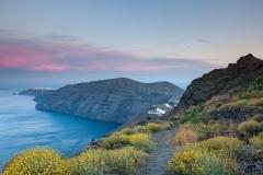 SantoriniLandscapes01_IMG_2836