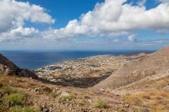 SantoriniLandscapes02_IMG_0946