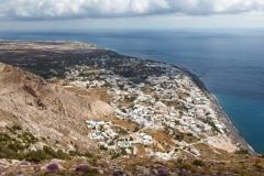 SantoriniLandscapes03_IMG_0957