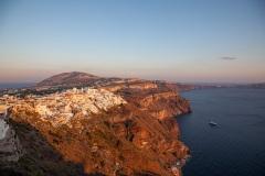 SantoriniLandscapes06_IMG_1171