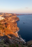SantoriniLandscapes08_IMG_1172