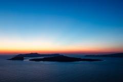 SantoriniLandscapes10_IMG_1644