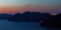 SantoriniLandscapes11_IMG_1649