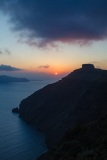 SantoriniLandscapes12_IMG_1701
