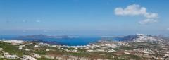 SantoriniLandscapes13_IMG_1801
