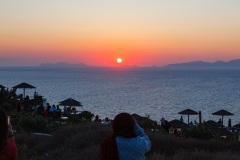 SantoriniLandscapes16_IMG_2183