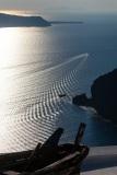 SantoriniLandscapes22_IMG_2577