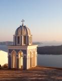 SantoriniLandscapes24_IMG_2643