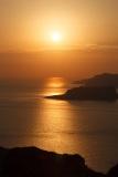 SantoriniLandscapes25_IMG_4313