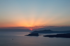 SantoriniLandscapes26_IMG_2805