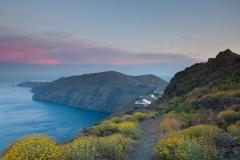 SantoriniLandscapes27_IMG_2836