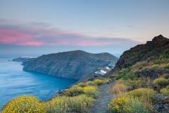 SantoriniLandscapes28_IMG_2836
