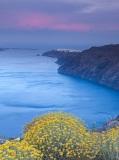 SantoriniLandscapes29_IMG_2839