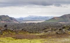 Landmannalaugar-32
