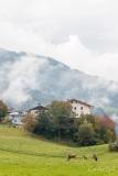 Tiso, Val di Funes