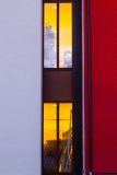 Mondrians01_IMG_1740_7Ds