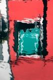Mondrians03_IMG_2376