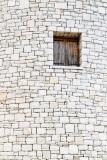 Mondrians17_IMG_3456_7D