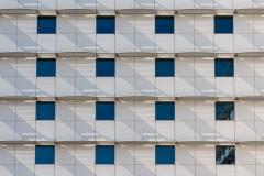 Mondrians21_IMG_9621