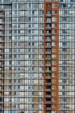 Mondrians23_IMG_3532