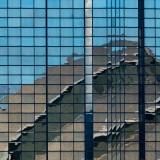 High rise pixels