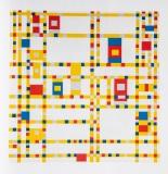 Mondrians28_IMG_3105