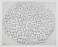 Mondrians29_IMG_3113