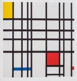 Mondrians30_IMG_3116