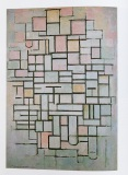 Mondrians31_IMG_3119