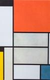 Mondrians32_IMG_3120