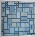 Mondrians33_IMG_3136