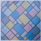Mondrians35_IMG_3361