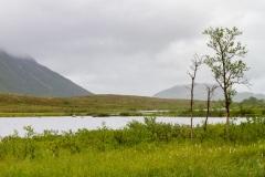 Tromso-environs-1-of-30