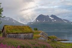 Tromso-environs-16-of-30