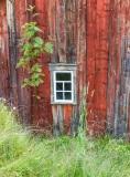 Tromso-environs-17-of-30