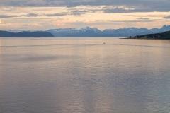 Tromso-environs-19-of-30