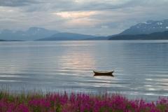 Tromso-environs-21-of-30