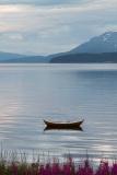 Tromso-environs-22-of-30