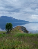 Tromso-environs-23-of-30