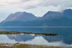 Tromso-environs-25-of-30