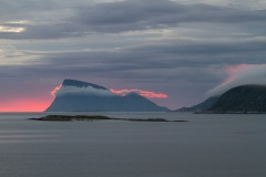 Tromso-environs-29-of-30
