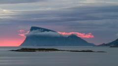 Tromso-environs-30-of-30
