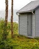 Tromso-environs-4-of-30