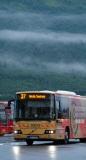 Tromso-environs-7-of-30
