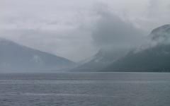 Tromso-environs-8-of-30